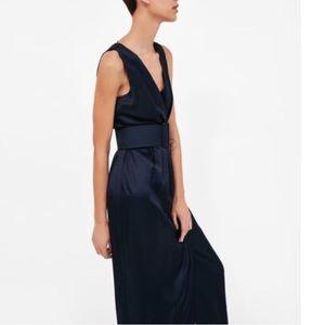 Zara Limited Edition Dress